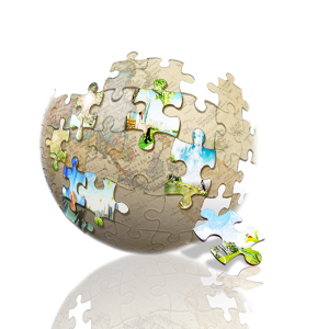 kisspng-jigsaw-puzzle-company-business-creative-small-planet-puzzle-5a9cf5e2b6d966.403857171520236002749