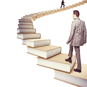 kisspng-stock-photography-stairs-book-royalty-free-book-ladder-5a709f47869011.5114344015173302475512